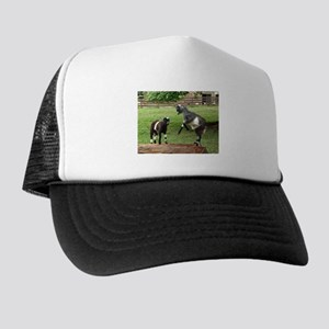 Kids R Kids! Trucker Hat
